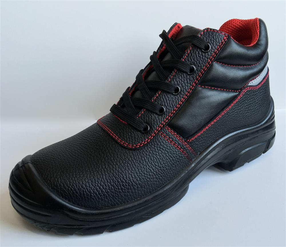 safety shoes philippines supplier style guru fashion